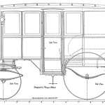 Delivery Wagon Plans Small Farmer S Journal