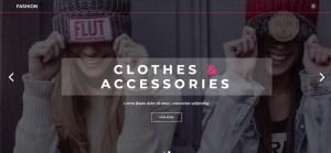 Examples-Fashion