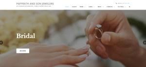 Examples-Jewelry
