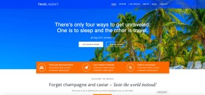 Examples-Travel