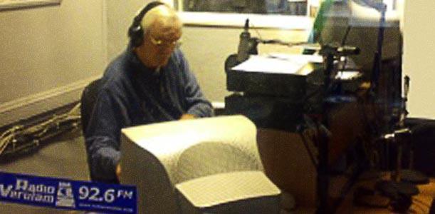 Radio-Verulam-Friday-Focus