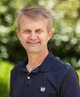 Jim Egli