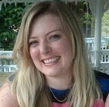Amy K Jackson