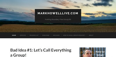 http://www.markhowelllive.com/