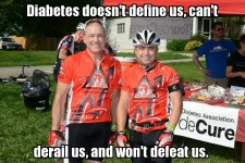 Diabetes_mike_Todd-withsaying