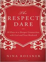 respect-dare-small