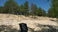 Custer Cove #3