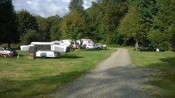 Alpine RV Park