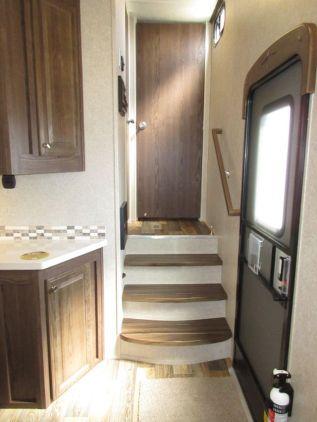 Interior-Stairs