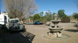 Riverfront RV Park