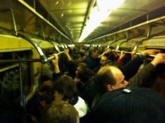 commute1