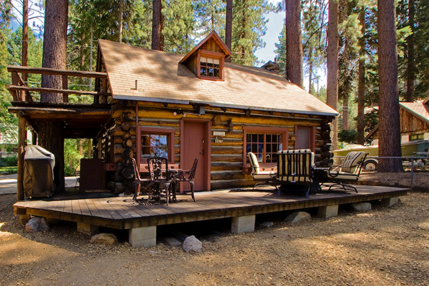 Cozy Log Cabin Interiors besides Cozy Log Cabin Interiors likewise Run In Sheds likewise Log Cabin Style Homes 157876 besides respond. on frontier log cabin floor plans