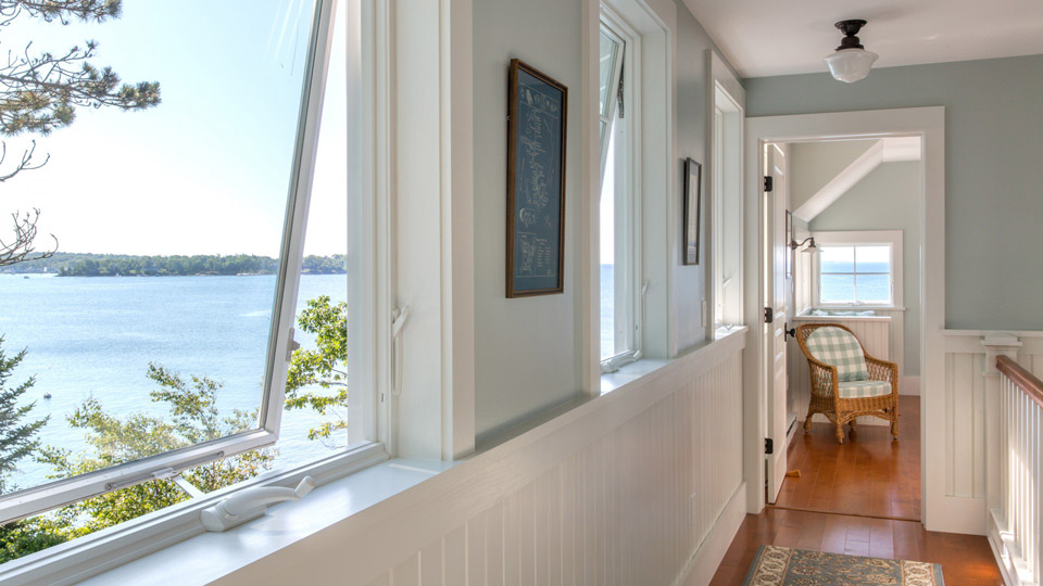 spruce-point-cottage-whitten-architects-7