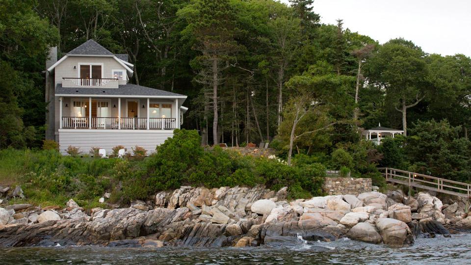 spruce-point-cottage-whitten-architects-9