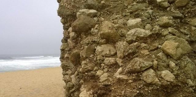 Montara Beach Montara CA