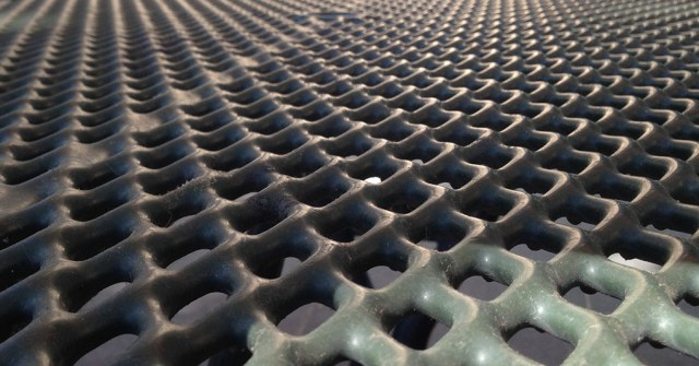 Table Grid San Jose CA