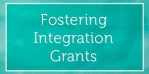 Grants for small non-profits Australian Government