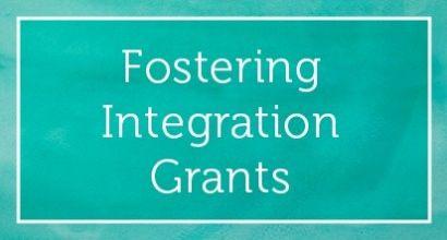 Grants for small non-profits Australian Government