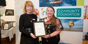 Grants for small non-profits in Australia