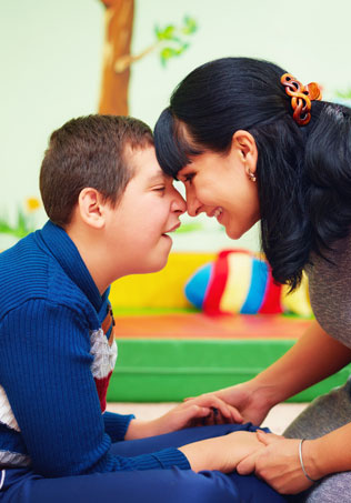 Disability sector grants Australia