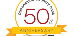 Queensland Country Bank Grants for charities