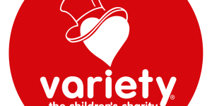 Variety charity grants for non-profits