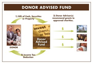 donor_advised_funds