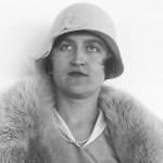 Huguette Clark Gower