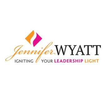 Jennifer Wyatt Personal Brand
