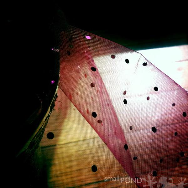 netting3