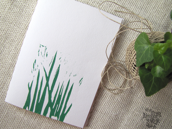 grass1_600
