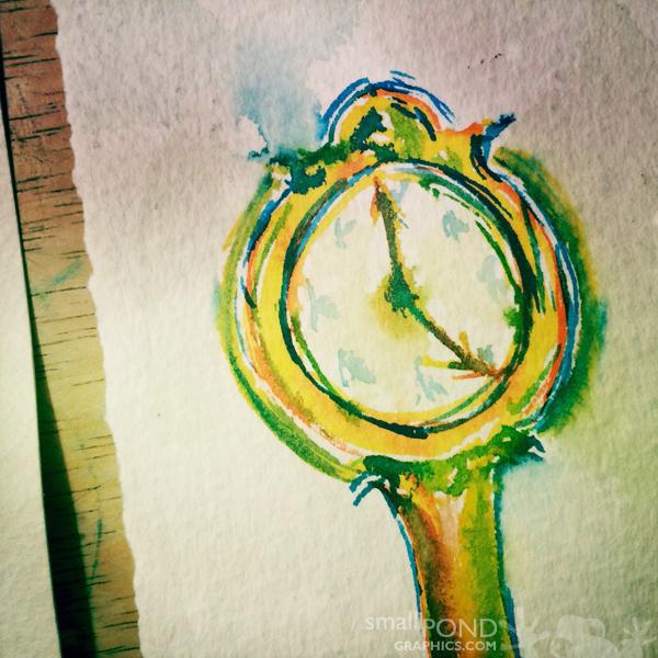 savor14_watercolor1