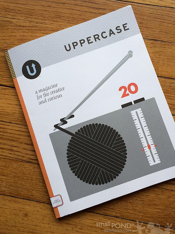 uppercase1