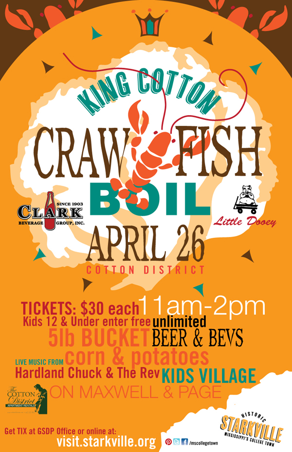 crawfish_poster2