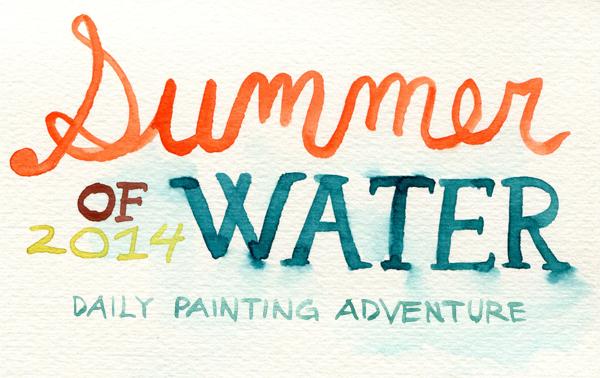 summerofwater
