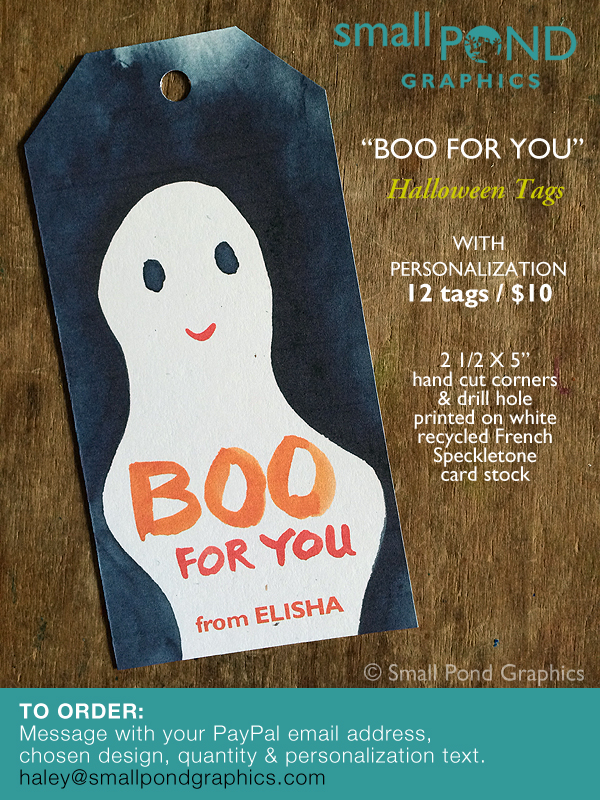 boo_for_you