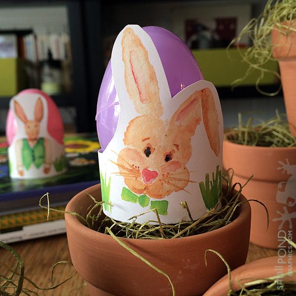 eggholders2