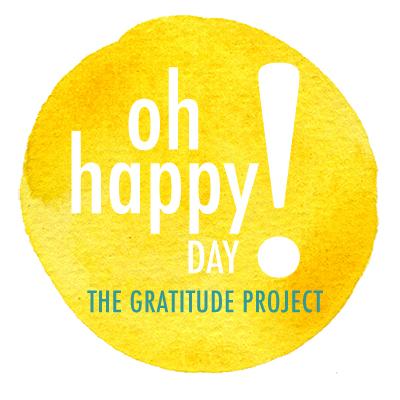 happyday_circle