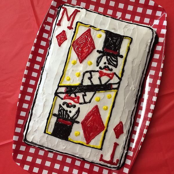 card_cake