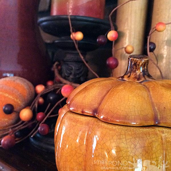 fall_decorations1