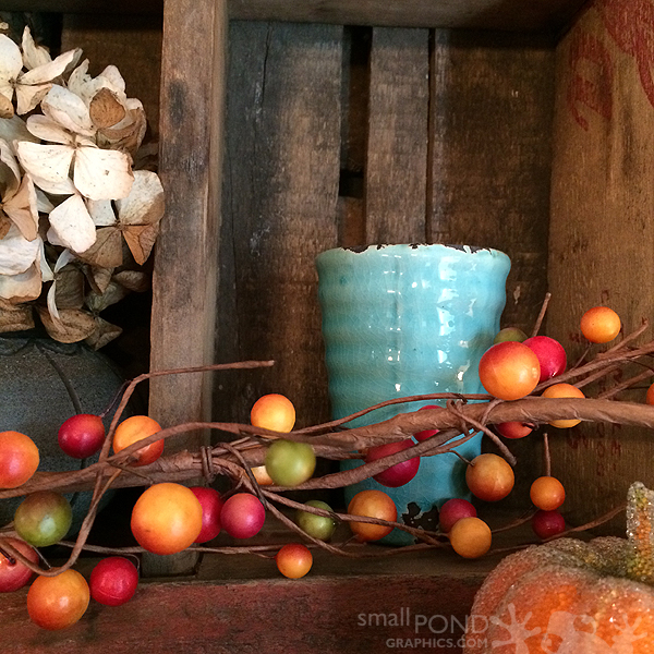 fall_decorations4