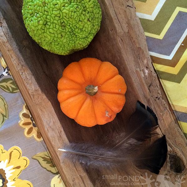 fall_decorations5