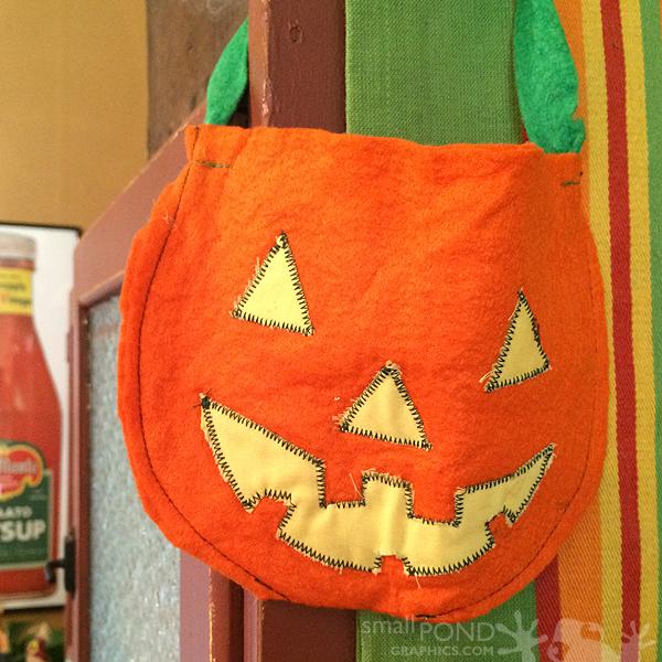 fall_decorations8