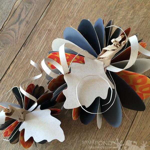 paper_pumpkins3