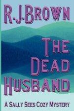 Dead-Husband