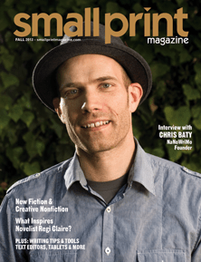 SmallPrintFall2013Cover