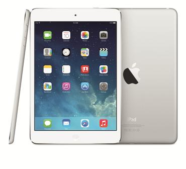 iPad_mini_PF_PB_PS_Wht_iOS7-PRINT