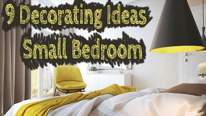 Living Room Ideas Low Budget
