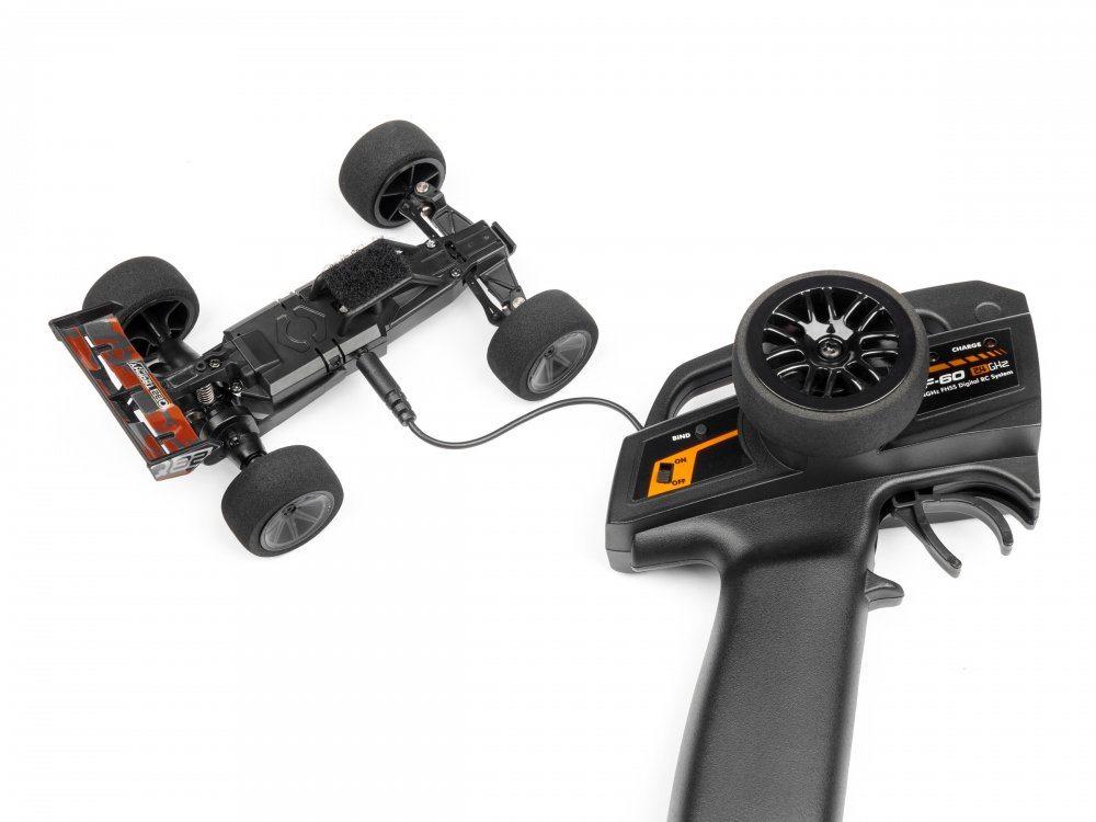 hpi-q32-trophy-truggy-charging