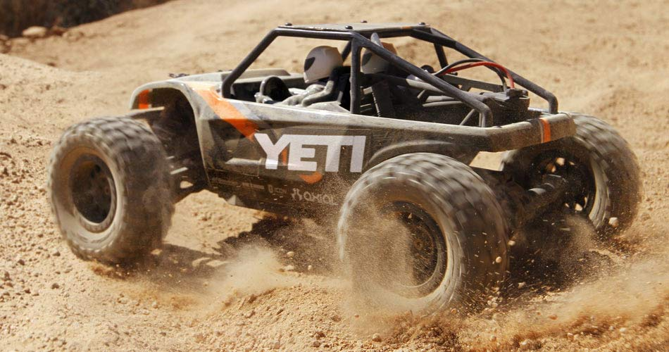 axial-yeti-jr-action